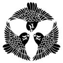 三つ集め雀