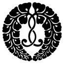 西本願寺藤